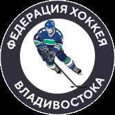 big-logo