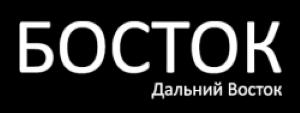 sidebar-sponsor